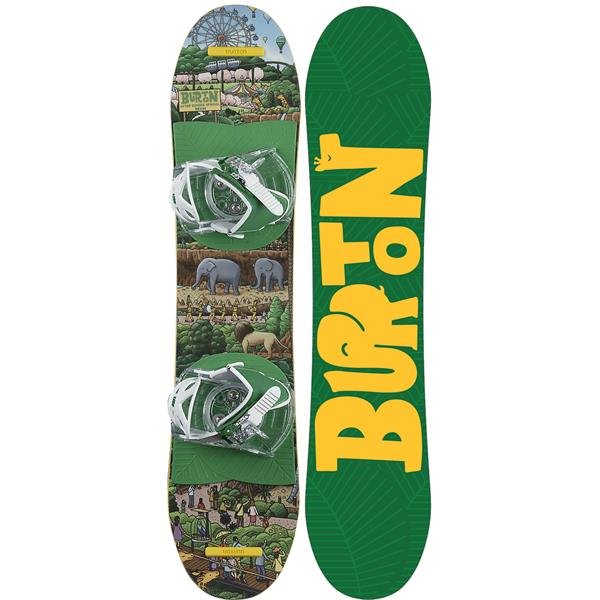 Burton_Afterschool_90_26