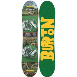 Burton_Afterschool_100_27