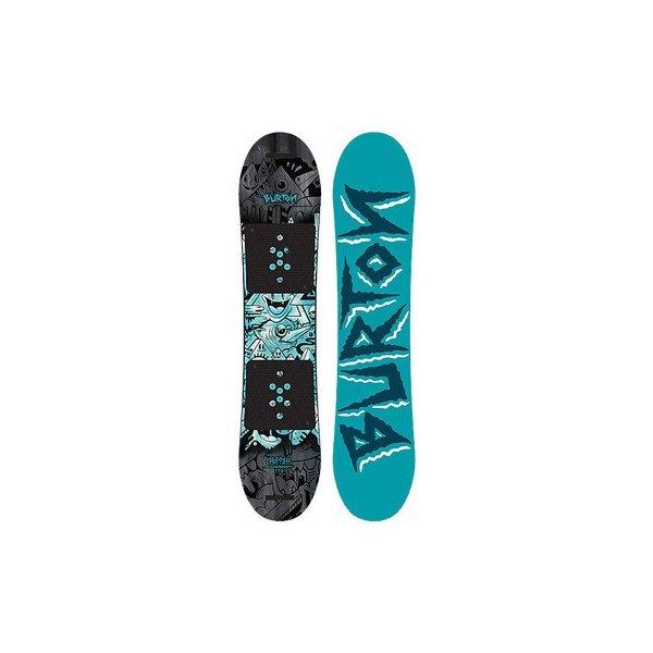 2018-Summer-Brush-board