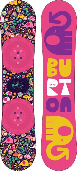 Burton_Chicklet_120_201801