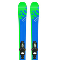 Rossignol_EXPERIENCE BABY_70_1701