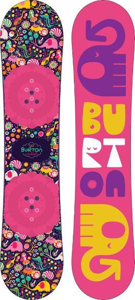 Burton_Chicklet_120_201801